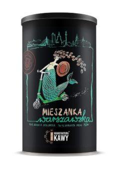 manufaktura_kawa_puszka_warszawska_150g_v2_ 70 brazyia