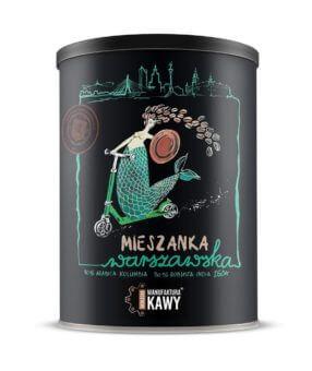 manufaktura_kawa_puszka_warszawska_250g_v2